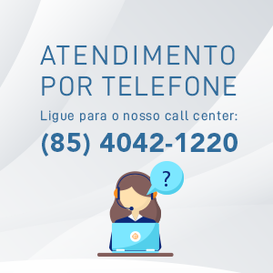 Call Center FaC